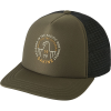 DAKINE Harrier Trucker Hat