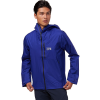 Mountain Hardwear Exposure/2 Gore-Tex Paclite Plus Jacket - Men's