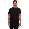 Black Diamond Basis T-Shirt - Men's