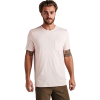 Roark Revival Well Worn Light Organic T-Shirt - Men's