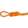 Mammut Alpine Sender Dry Rope - 8.7mm