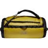 Mountain Hardwear Camp 4 Extra Large 135L Duffel Bag