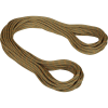 Mammut Gym Workhorse Classic Rope - 9.9mm