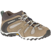Merrell Chameleon 8 Stretch Hiking Shoe - Women's