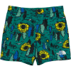 The North Face Class V Water Short - Infants'