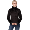 The North Face Osito Flow Jacket - Women's