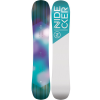 Nidecker Angel Snowboard - Women's