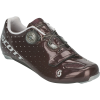 Scott Road Vertec Lady Cycling Shoe - Women's
