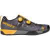 Scott MTB AR Boa Clip Cycling Shoe - Men's