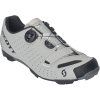 Scott MTB Comp Boa Reflective Lady Cycling Shoe - Women's