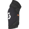 Scott Grenade Evo Zip Knee Guard