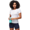 Kari Traa Tone T-Shirt - Women's