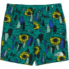The North Face Class V Water Short - Toddler Boys'
