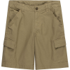 Carhartt Ripstop Cargo Pocket Short - Boys'