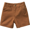 Carhartt IB Canvas Rigby Short - Toddler Boys'