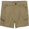 Carhartt IB Ripstop Cargo Pocket Short - Toddler Boys'