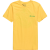 Columbia Grumb Short-Sleeve T-Shirt - Men's