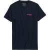 Columbia Palmer Short-Sleeve T-Shirt - Men's