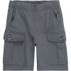 Tea Collection Out and About Baby Cargo Short - Toddler Boys'
