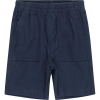 Tea Collection Playwear Baby Short - Toddler Boys'