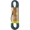 Edelrid Skimmer Eco Dry Rope - 7.1mm