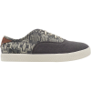 Pendleton Footwear Cape Coral Shoe - Women's