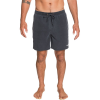 Quiksilver Surfwash Volley 17in Swim Trunk - Men's