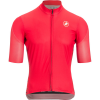 Castelli Entrata V Limited Edition Full-Zip Jersey - Men's