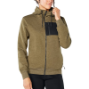DAKINE Ashton Tech Hoodie - Men's