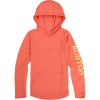 Burton Spurway Tech Pullover Hoodie - Girls'