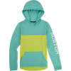 Burton Spurway Tech Pullover Hoodie - Boys'