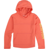 Burton Spurway Tech Pullover Hoodie - Toddler Girls'