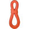 Blue Water Canyon Canyoneering Rope - 9.2mm