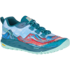 Merrell Antora X Trail Sisters Trail Running Shoe - Women's