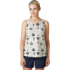 Helly Hansen Lia Singlet Tank Top - Women's