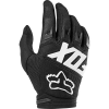 Fox Racing Dirtpaw Race Glove - Kids'