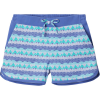 Columbia Sandy Shores Board Short - Toddler Girls'
