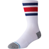Stance Boyd ST Silver Sock