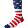 Stance The Fourth ST Crew Staple Sock