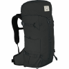 Osprey Packs Archeon 30L Backpack