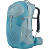 Gregory Juno 30L Daypack - Women's
