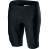 Castelli Entrata Short - Men's