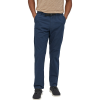 Patagonia Organic Cotton Lightweight GI Pant - Men's