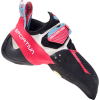 La Sportiva Solution Comp Climbing Shoe - Women's