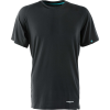 Yeti Cycles Turq Merino Short-Sleeve Jersey - Men's