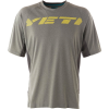 Yeti Cycles Tolland Short-Sleeve Jersey - Men's