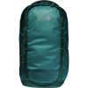 Mountain Hardwear Camp 4 21L Backpack - Women's