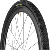 Mavic Yksion Allroad XL Tire