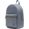 Herschel Supply Grove Small Light 13.5L Backpack