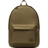 Herschel Supply Classic Light 24L Backpack